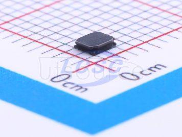 cjiang(Changjiang Microelectronics Tech) FNR252010SR56NT(10pcs)