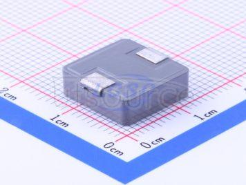 cjiang(Changjiang Microelectronics Tech) FXC1265-4R7M