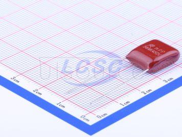 SRD(Shenzhen Sincerity Tech) MPP564K2W1309166LC(5pcs)