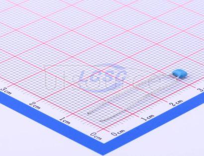 Dersonic CD1H105KC9IER1E000