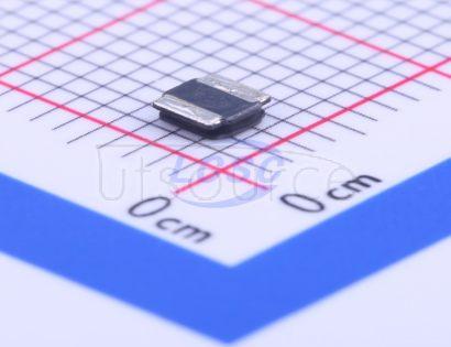 cjiang(Changjiang Microelectronics Tech) FNR3012S101MT(10pcs)