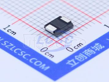 MDD(Microdiode Electronics) SS36B(5pcs)