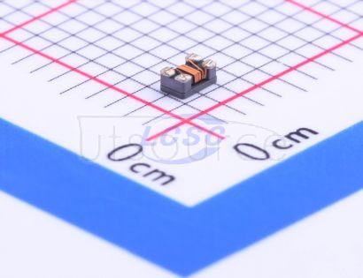 Sunltech Tech SMW2012B121DTE(10pcs)