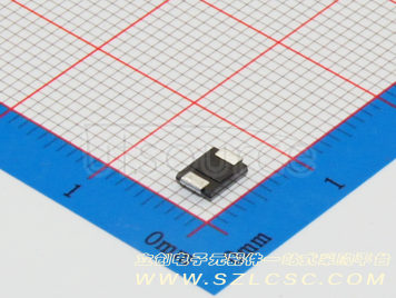 MDD(Microdiode Electronics) S3G(10pcs)