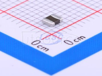 Chilisin Elec MHCD252010B-1R5M-A8L(10pcs)