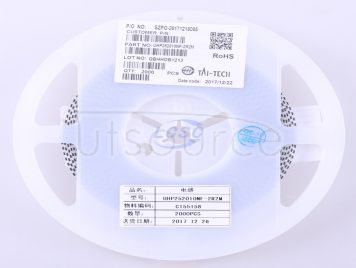 TAI-TECH UHP252010NF-2R2M(10pcs)