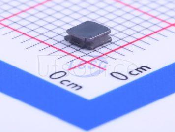 cjiang(Changjiang Microelectronics Tech) FNR3015S120MT(10pcs)