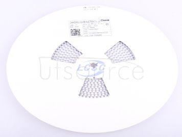 Changzhou Huawei Elec VT1A470MB054000CE0(20pcs)