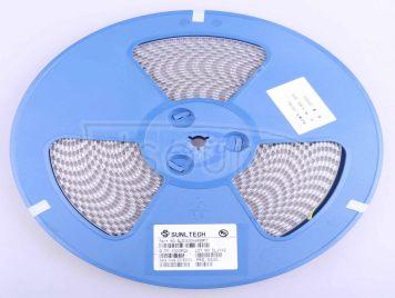 Sunltech Tech SLO0630H6R8MTT(5pcs)
