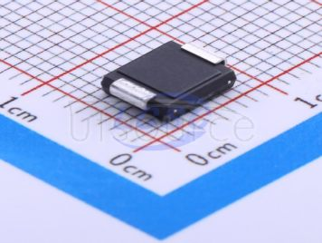 Shandong Jingdao Microelectronics SMDJ160A
