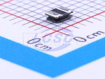 cjiang(Changjiang Microelectronics Tech) FNR252012S1R2NT(10pcs)