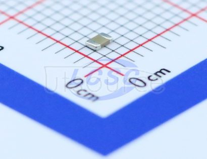 Samsung Electro-Mechanics CL21B103KBANNNC(50pcs)
