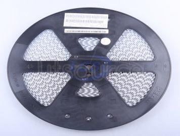 Sumida CDRH5D28RBH125NP-1R8PC