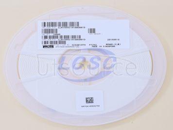 Murata Electronics GJM1555C1H100GB01D(50pcs)