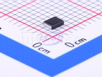 YUXIN TECH YXMBL252010P-R47M-ANP-BM(5pcs)