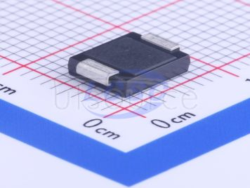Diodes Incorporated B340-13-F(5pcs)