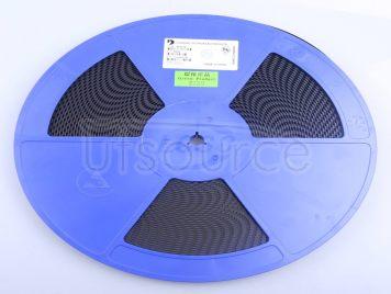 Shandong Jingdao Microelectronics SS310B(10pcs)