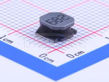 cjiang(Changjiang Microelectronics Tech) FNR6045S682KT(5pcs)