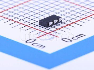 Infineon Technologies BCR450E6327HTSA1
