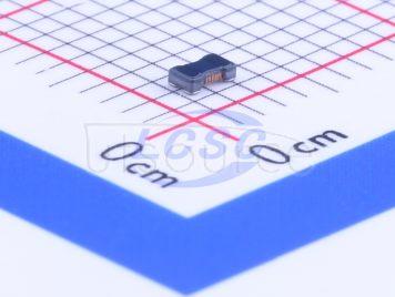 Murata Electronics DLW21HN900SQ2L(5pcs)