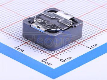 FH(Guangdong Fenghua Advanced Tech) MS127-101MT