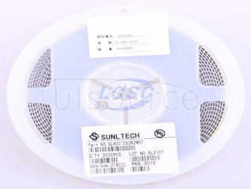Sunltech Tech SLW3015S2R2MST(10pcs)