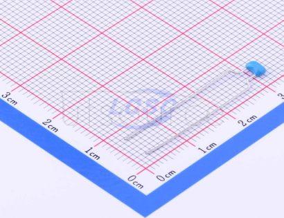 Dersonic CD1H271JC9GECHE000