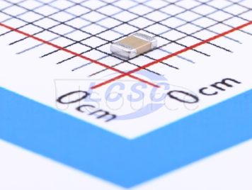 Samsung Electro-Mechanics CL21B471KBANNNC(50pcs)