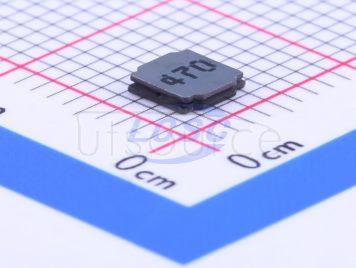 cjiang(Changjiang Microelectronics Tech) FNR4012S470MT(10pcs)