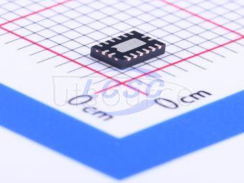 NXP Semicon 74HC4053BQ,115