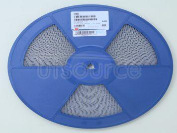 FH(Guangdong Fenghua Advanced Tech) PRS4018-101MT(10pcs)