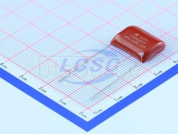 SRD(Shenzhen Sincerity Tech) MPP105K5190812LC(5pcs)