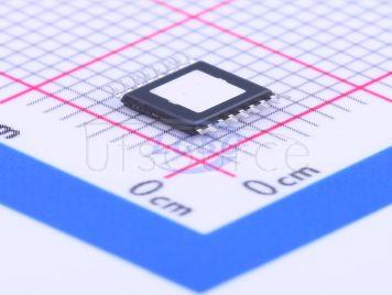 Allegro MicroSystems, LLC A6861KLPTR-T