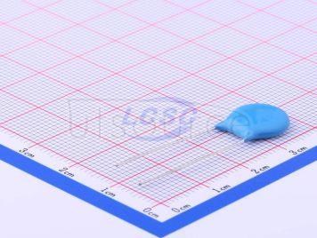 Dersonic CC3F103ZD1IEF49D60MF(10pcs)