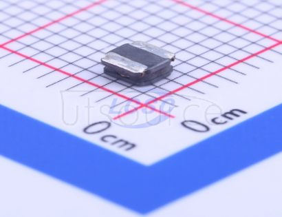 cjiang(Changjiang Microelectronics Tech) FNR3015S560MT(10pcs)