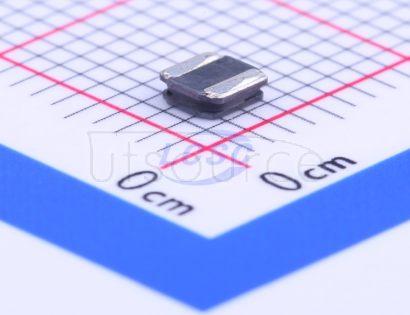 cjiang(Changjiang Microelectronics Tech) FNR3015S3R9MT(10pcs)