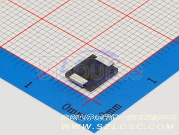MDD(Microdiode Electronics) SK34(5pcs)
