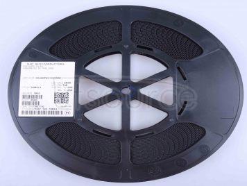 NXP Semicon 74HC174D,653