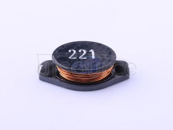 SXN(Shun Xiang Nuo Elec) SMSD1306-221MT