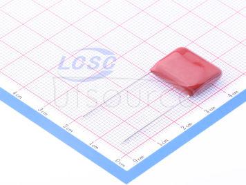 SRD(Shenzhen Sincerity Tech) MPP105J2G1910178LC(10pcs)