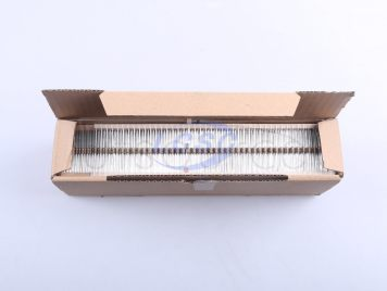 UNI-ROYAL(Uniroyal Elec) CFR0W4J0121A50(50pcs)