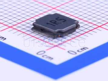 cjiang(Changjiang Microelectronics Tech) FNR6020S1R5MT(5pcs)