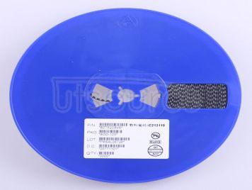 FMS(Formosa Microsemi) BZT52C6V8(20pcs)