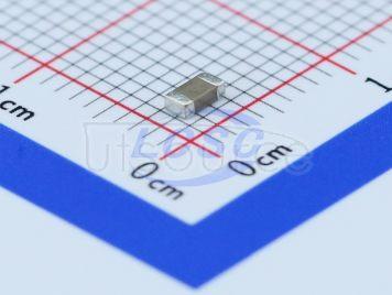 Samsung Electro-Mechanics CL31A106KAHNNNE(10pcs)