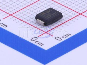 STMicroelectronics STTH2L06U