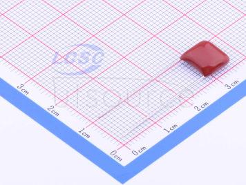 SRD(Shenzhen Sincerity Tech) MPP183J4100509LC(20pcs)