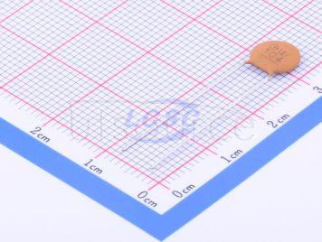 Dersonic CC2A104ZC1ID3F7C30MF(20pcs)
