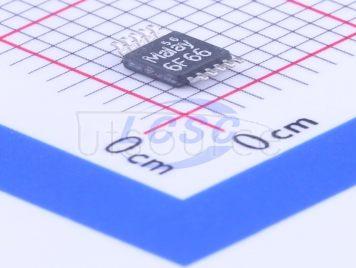 Analog Devices/ADI/LINEAR LTC4351IMS#PBF