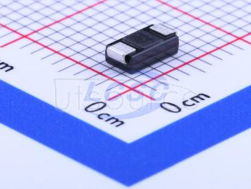 MDD(Microdiode Electronics) SMAJ58CA(10pcs)