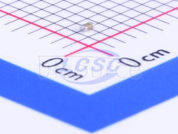 Samsung Electro-Mechanics CL05B103KB5NNNC(100pcs)